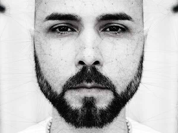 ZPU + Corrillo Rap Poetico - Kubik 2019